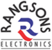 Rangsons Electronics