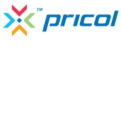 Pricol Technologies