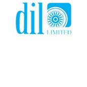 DIL Limited