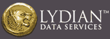 Lydian Data Services