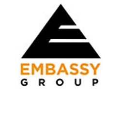 Embassy Group (Embassy Property Developments Private Limited)