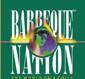 Barbeque Nation / CX Partners