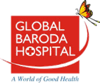 Global Baroda / IndiaVenture Advisors