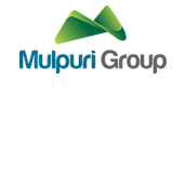 Mulpuri Group